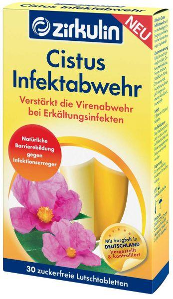 Zirkulin-Cistus-Infektabwehr-Verstärkt-die-Virenabwehr-bei-Erkältungsinfekten