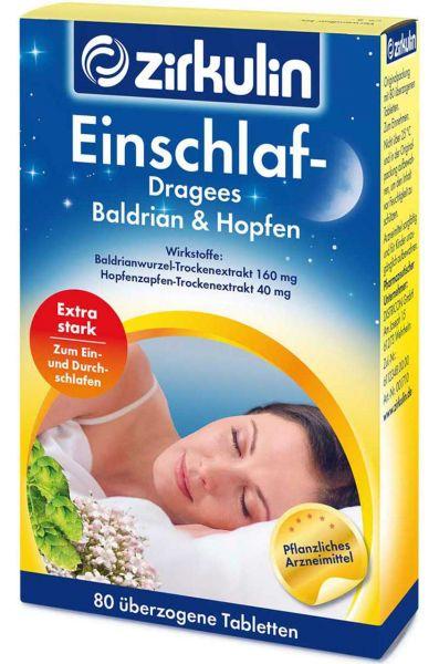 Zirkulin-Einschlaf-Dragees_80er-f.jpg