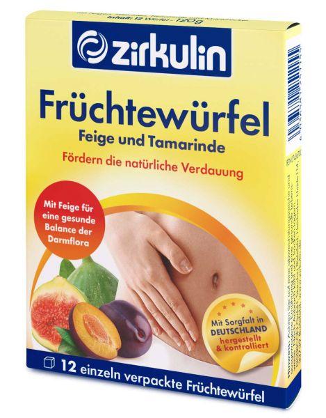 Zirkulin-Früchtewürfel-Feige-und-Tamarinde-fördern-die-natürliche-Verdauung