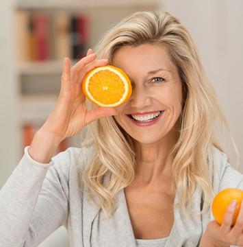 ratgeber-vitamine