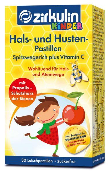 zirkulin-hals--und-husten-pastillen-kinder.jpg