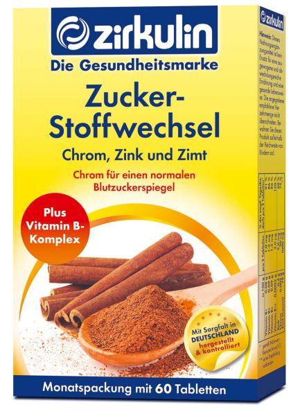 zirkulin-zucker-stoffwechsel.jpg